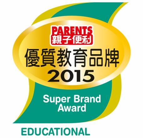 award04