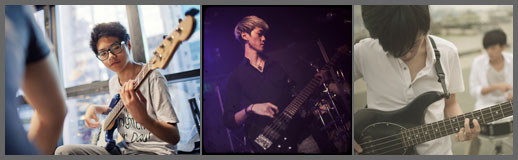 bass-guitar (1)