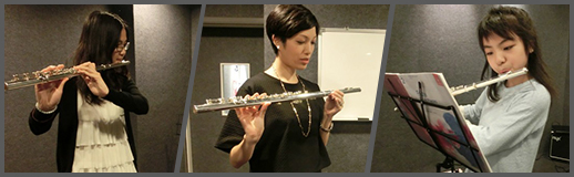 flute_t2