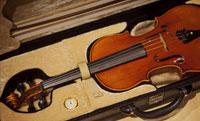 hbanner-classical