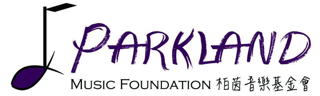 pmf_logo