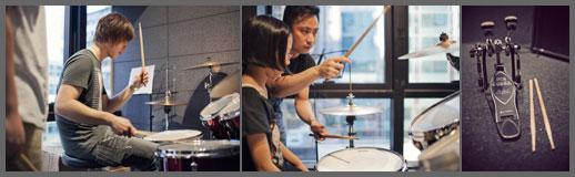 popular-drum