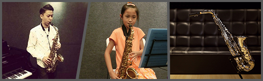 saxophone_t2