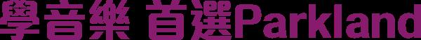 2015_mediazone