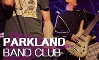 18_BandClub-